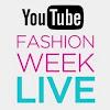 FashionWeekLive
