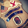 PGPD Police