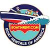 Boat Rentals of America