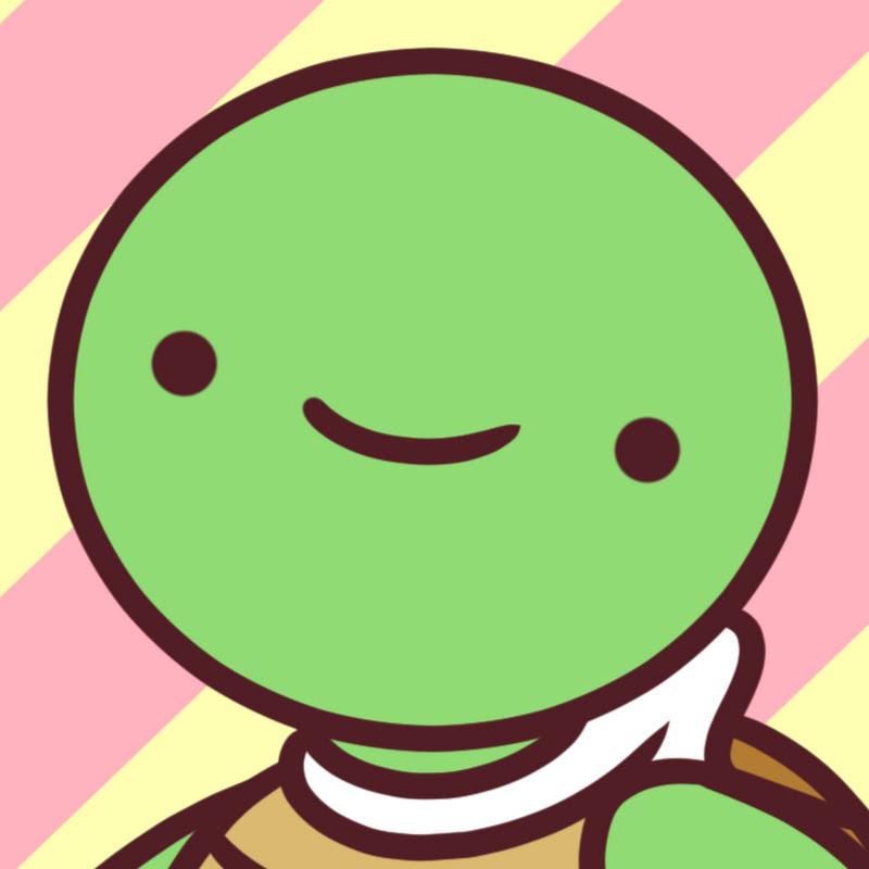 TurtleAmigo