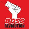BOSS Revolution UK
