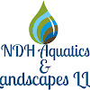 NDH Aquatics & Landscapes LLC