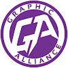Graphic Alliance, Inc.