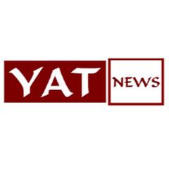 MFY News Net Worth