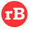 restoreBin - Digital Tech Simplified!