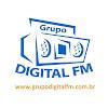 GRUPO DIGITAL FM