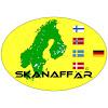 Skanaffär - Sven Crößmann