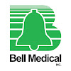 Bell Medical Anesthesia Videos