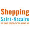 Shopping Saint-Nazaire