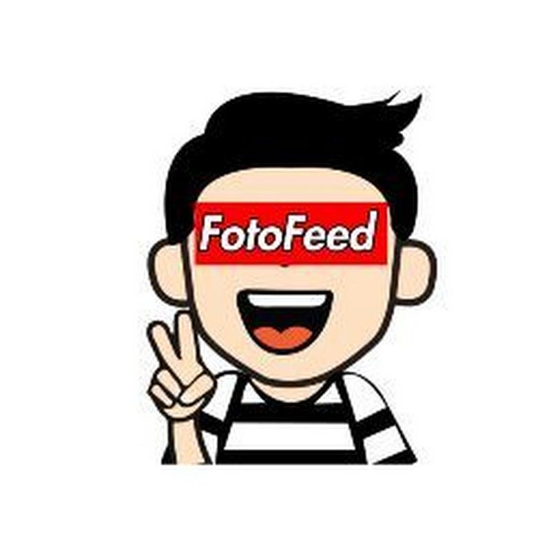 FotoFeed (fotofeed)