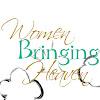 Women Bringing Heaven