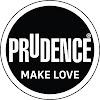 Condones Prudence