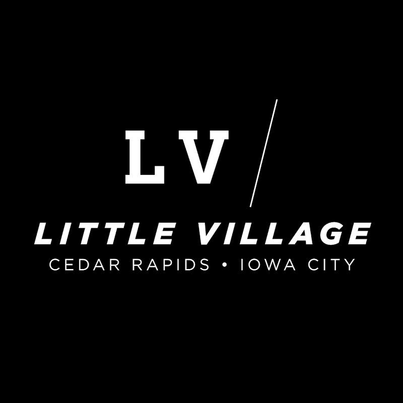 LittleVillageMag