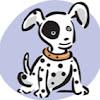 Spotty Dog Computer Services