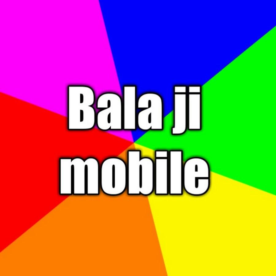 Balaji Mobile - Thủ thuật máy tính - Chia sẽ kinh nghiệm sử