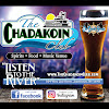 The Chadakoin Club The On Deck Stage