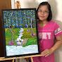 Mylene Ausdauer Arts