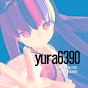 yura6390