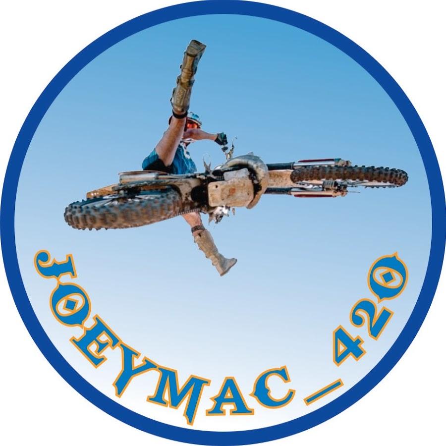 JoeyMac420