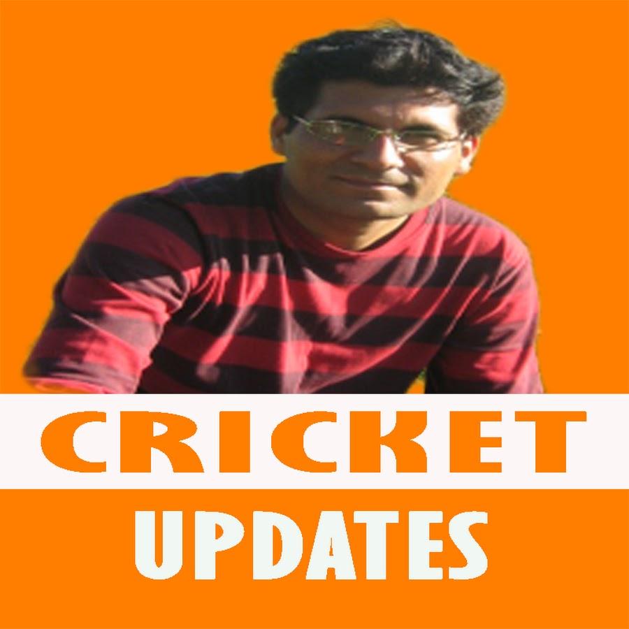 Imran Sherazi Live Youtube