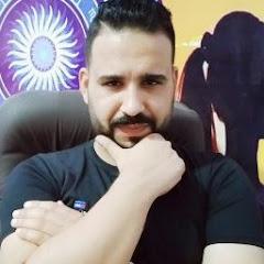mohamed saad _محمد سعد