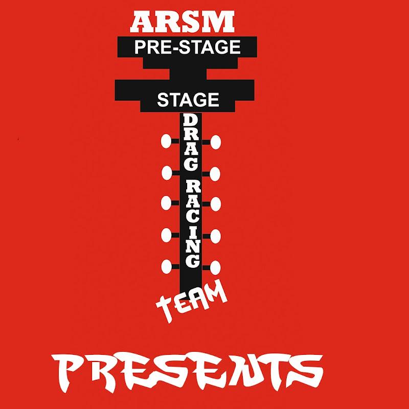 ARSM Drag Racing Team (arsm-drag-racing-team)