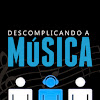 Descomplicando a Música