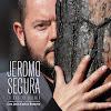 Jeromo Segura