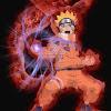 NarutoGamer