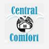 Central Comfort