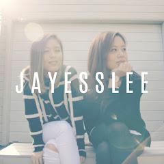 Jayesslee Net Worth
