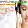 OnlineRadio. am