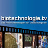 biotechgermany