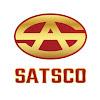 Satsco Vietnam