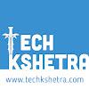 TechKshetra