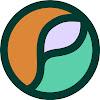 Planeterra Foundation