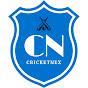 CricketNex