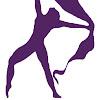 Kathy Harty Gray Dance Theatre Organization