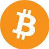 InterBiz 69