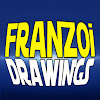Franzoi Drawings