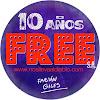 FREE, S.A. NOS LLEVA EL DIABLO