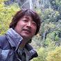 Shinji kawamura