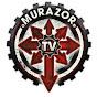 Murazor TV | World of Tanks