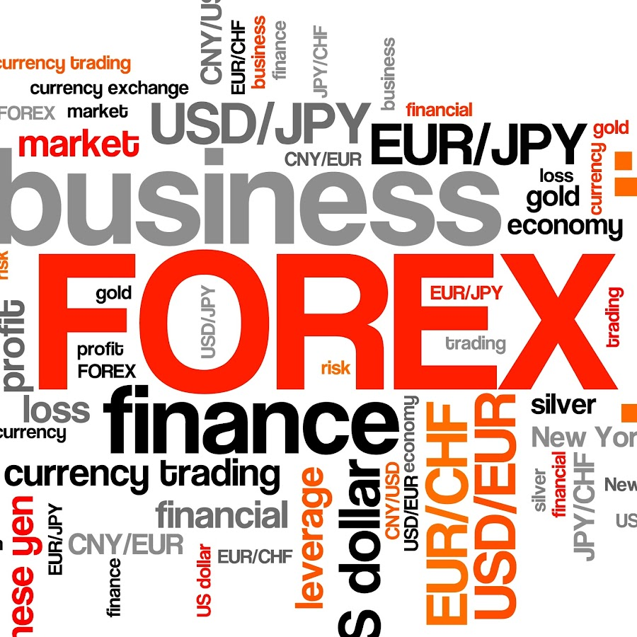 Tr forex