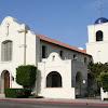 All Saints' Episcopal Church - San Diego