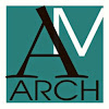 Andre Marquez Architects