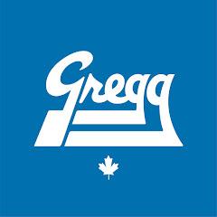 Gregg Distributors Ltd.