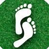 Barefoothealing