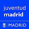 Juventud Ayuntamiento de Madrid