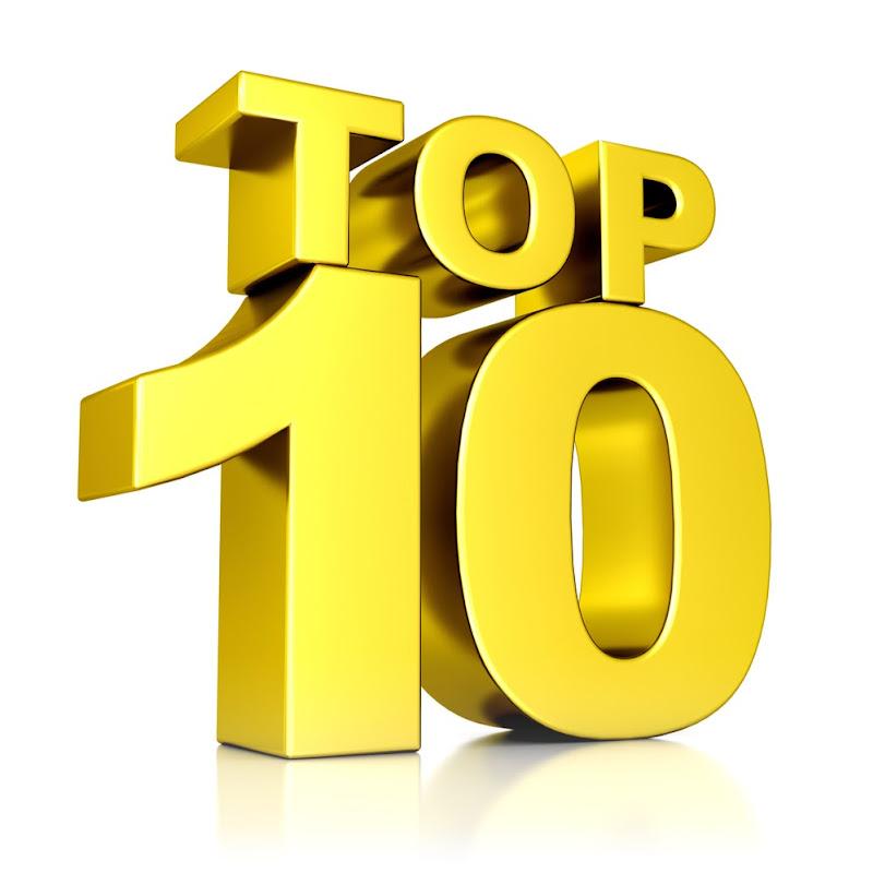 10listings